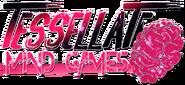 Tessellate Mind Games Logo