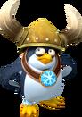 Snowmad