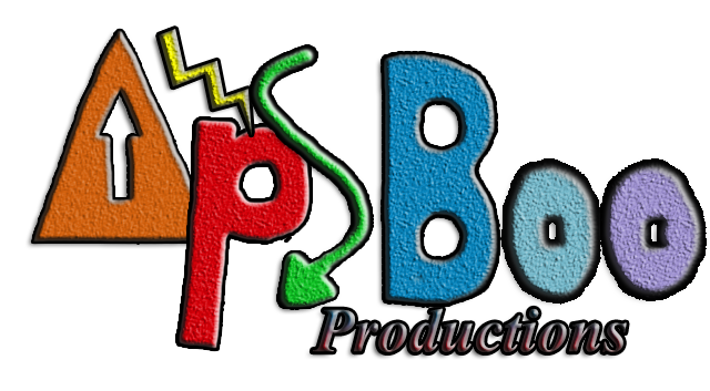 APs-Boo Productions