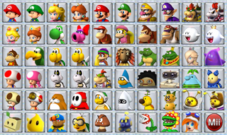 Mario Kart Wii 2.0 Selection Screen.png