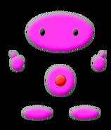 Sukaponjmf2