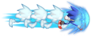 0.4.Sonic Boosting