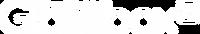 Glassbox-logo-jp