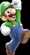 Luigi SM3D.png