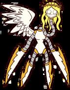 MMI angel