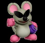 MouserByJoeAdok.png
