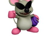 Mouser