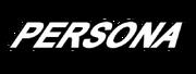 Persona logo DSSB.png