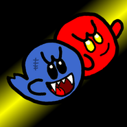 SonicWiki Avatar
