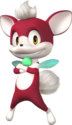 0146 sonic unleashed.png
