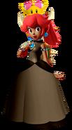 1.CB64 Princess Bowsette 3
