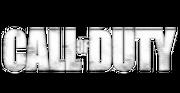 CallOfDuty.png