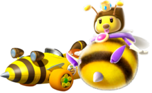 MKPC Honey Queen.png