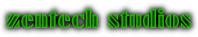 Zentech Studios New Logo.png