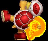 1.2.Fire Bro Preparing to Throw