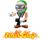 2.CSSB Zeus Guy Artwork 0