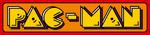 Pac-Man Logo.png