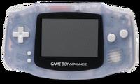 250px-Game-Boy-Advance-1stGen.png