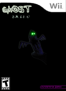 Ghostboxart