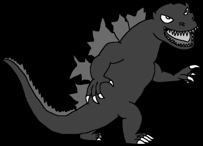 Godzilla - Combat of Gargantuan Monsters/Factions