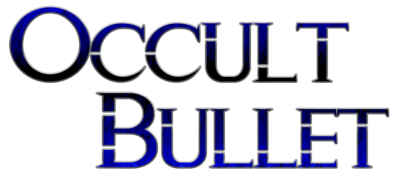 OccultBullet.png