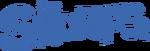 Smurfs Logo.png