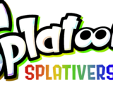 Splatoon: Splativerse