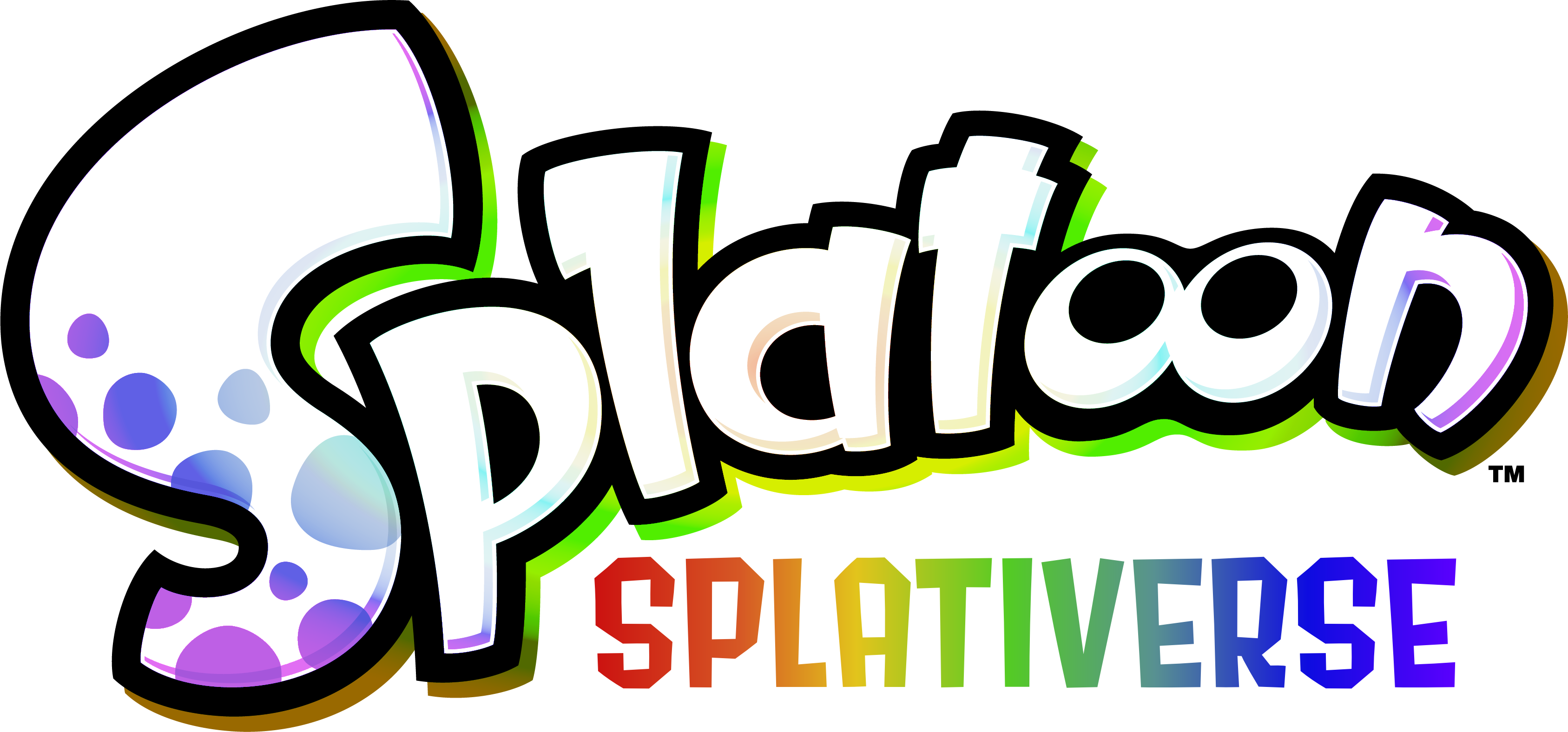 Splatoon: Splativerse