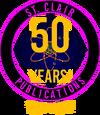 SPLogo-50th-anniversary.png