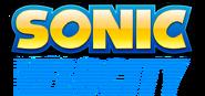 SonicVelocityLogo