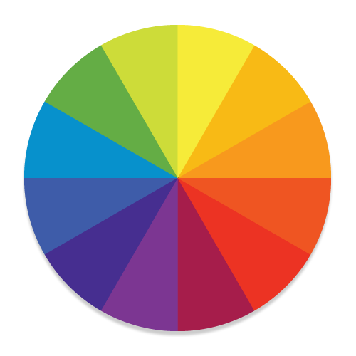 ColorLoadStub