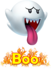 1.2.BMBR Boo Artwork 0
