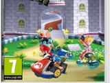 Mario kart Arcade Gp Dx (Nintendo Switch)