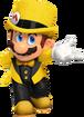 JSSB Wedding Mario alt 8