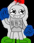 MetaForm Fuzzy