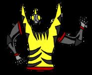 Robo 2