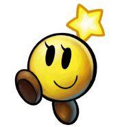 575px-Yellow Star