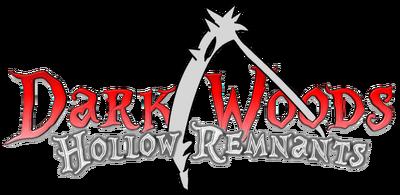Dark Wood Hollow Fragments Logo.png