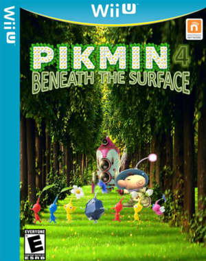 Pikmin 4 BTS.png