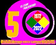 SPLogo-Full-50th-anniversary-orig