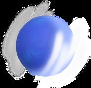 0.7.Sonic using Insta Shield