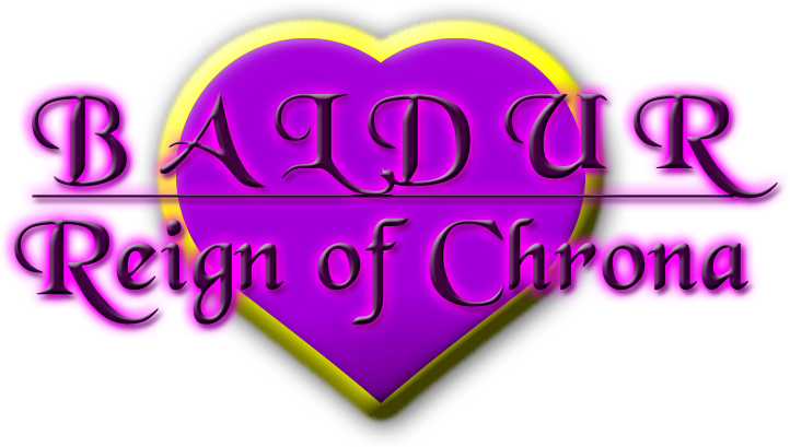 Baldur: Reign of Chrona
