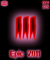 MM3 Poster