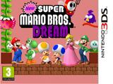 New Super Mario Bros. Dream