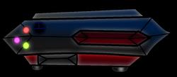 StrikeForceV2Console