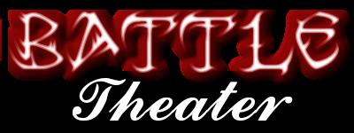 Battle Theater (2016)