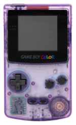 GameBoyColorPurple.png