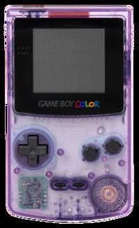 GameBoyColorPurple.png