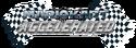MKA Logo By Baby Yoshi.png