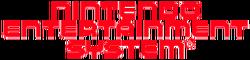 NES logo-1-.png